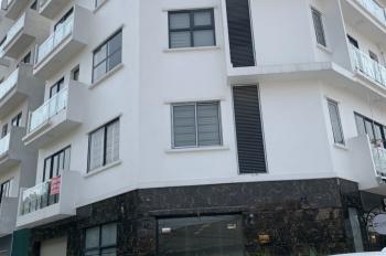 Cho thuê nhà riêng phường Vĩnh Tuy, quận Hai Bà Trưng, LH 0975.094.028