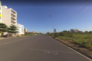 Qua úc đinh cư cần bán lại đất an khánh ,quận 2 ,Hồ Chí Minh  DT :65m2 giá 2.8 tỷ.lh 0904472779