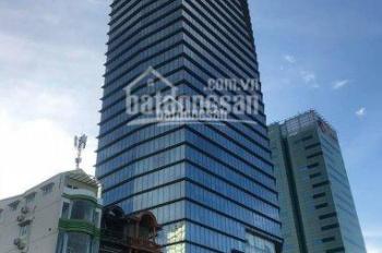 Mua nhà Q1 cần xem ngay căn MT Bùi Thị Xuân Q1 vị trí cực đẹp! DT 4x20m 1T4L giá 50 tỷ LH 0903603090