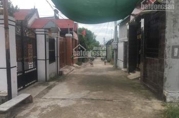 Bán nhà cấp 4 Phước Tân, giá rẻ cho công nhân