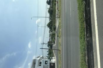 Đất đường nam kì khởi nghĩa gần sân vận động tp Vũng Tàu, SHR, xây dựng ngay được. Dt 100m,