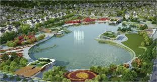 Bán đất nền căn góc liền kề Đô Nghĩa, Hà Đông, 90m2, giá 45tr/m2, LH: 0936 846 849 gặp Hạnh