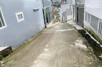 Chìa khóa trao tay có ngay nhà view đẹp đường ô tô vào tận nơi Đà Lạt. LH: 0942.657.566