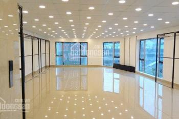 Mặt bằng tiện kinh doanh hoặc văn phòng đường Nguyễn Trãi cho thuê 2 mặt tiền đường, 0825048222