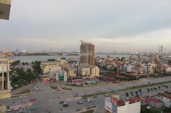 Bán căn hộ G2 Ciputra, Hà Nội. view hồ tây thoáng mát. Lh ngay để xem: 0989196538