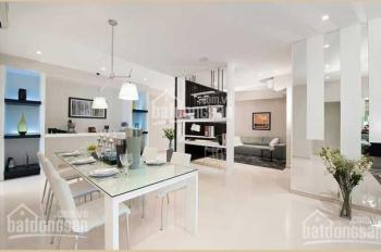(Chính chủ) tôi cần bán gấp căn hộ CC Imperia Garden 3 PN, DT 100m2, giá 3,2 tỷ. LH 0934569637