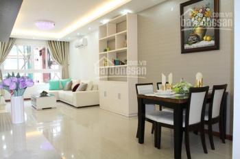 Bán gấp căn hộ An Cư, Quận 2,129m2 3PN, 2WC giá cực rẻ, hai ban công giá 3.95 tỷ và 90m2 giá 3.3 tỷ