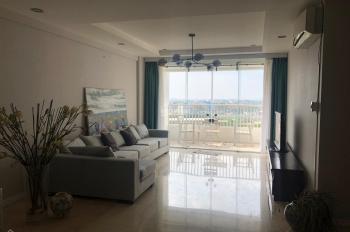 Bán căn hộ P2 Ciputra, Hà Nội, view toàn bộ sân Golf và hồ nước. Liên Hệ : 0989196538