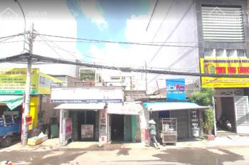 Bán nhà HXH Xô Viết Nghệ Tĩnh, phường 26, Bình Thạnh, 14x19m, CN 261.8m2, giá 18 tỷ, LH 0909711061