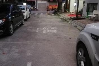 Bán mảnh đất thổ cư 62m2, Phùng Khoang, giá 3,4 tỷ 0944913779