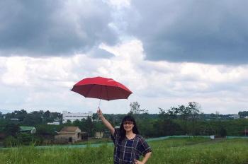 Bán đất mặt tiền lớn Lý Thái Tổ, Đam Bri, thành phố Bảo Lộc, LH: 0934676275