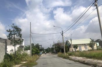 Cần bán gấp lô đất 172m2, trong khu dân cư Lavender, 0899465217