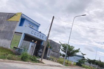 Bất động sản phía Tây Sài Gòn đang dậy sóng - đất nền KDC Tên Lửa 2, sổ hồng riêng chính chủ