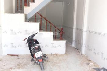 Nhà ở giá rẻ ngay KCN Tam Phước chỉ 680tr/căn 1 trệt 1 lầu LH 0933 831 089