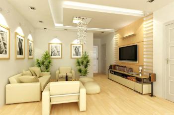 Cho thuê chung cư Thủ Thiêm Sky, 2PN, 2WC, giá 9- 10 tr/ th - LH: 0908060468- Ms Biển