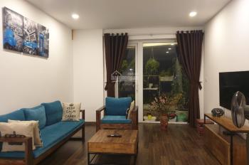 Cần bán căn hộ victoria Văn Phú. Diện tích 116m. Lh 0975191190