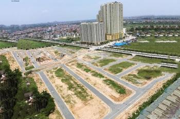 Cần bán 62m2 đất dịch vụ đợt 1 tại xã An Thượng, liên hệ: 0904391410/0909267668
