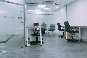 Cho thuê văn phòng đường Xuân Hồng, quận Tân Bình/70m2/35tr/LH 0326354410 - Ms Hạnh