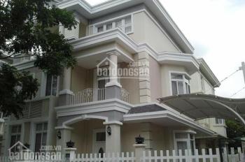 bán nhà hxh Bùi Thị Xuân DT: 4.65x22m nhà cấp 4 tiện xây mới ( GPXD: 5 tầng )