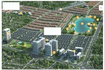 Bán dự án Anland Premium căn 2pn - 3pn từ 54 - 84m2 giá chỉ từ 1,4 tỷ