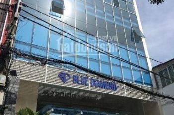 Cho thuê văn phòng đường Hồng Lĩnh, Quận 10: 100m2 - 28 triệu/tháng, LH: 0777.102.591 Ms. Kim
