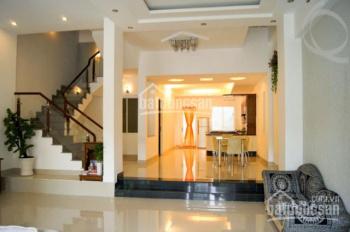 Định cư nước ngoài cần bán gấp nhà HXH 6m Nguyễn Đình Chiểu, Q. Phú Nhuận 4x13,5m/giá chỉ 5,9 tỷ