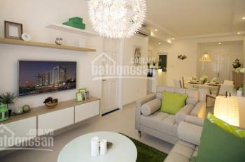 Chính chủ tôi cần bán gấp căn 2PN 2WC Moonlight Boulevard Kinh Dương Vương 1,98 tỷ - LH 0901303222