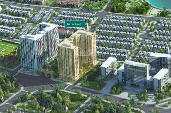 Bán gấp căn hộ Anland Premium lh 0862533395