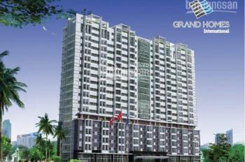 CĐT Cienco 1 mở bán căn hộ cuối cùng DA C1 Thành Công, Ba Đình DT 61m2-64m2-88m2. Lh 0978.333.164