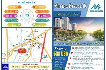 Bán đất nền Đồng Phú, Sổ riêng, giá đầu tư F1