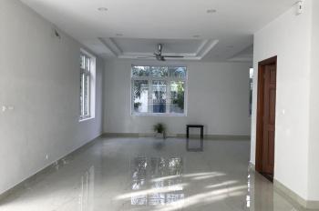 Cần cho thuê mặt bằng trên đường Số 15 - Nguyễn Lương Bằng, Q7, HCM