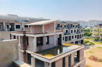 """""""Bán nhà phố Lan Viên villa, bán nhanh loạt căn đẹp nhất 255m2 - 280m2, lh: 0943500642"""