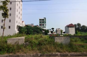 Cho thuê phòng 25m2 ở ngã tư Hòa Lạc, cạnh chung cư Phenikka, 1,8 triệu