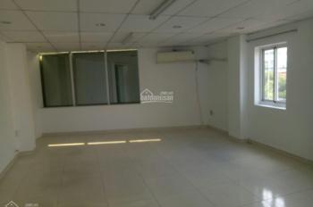 Cần cho thuê văn phòng rẻ nhất quận Bình Thạnh từ 6tr/tgh trở lên