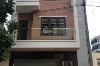 Cho thuê phòng tại căn hộ CCMN khép kín trong KĐT Mỗ Lao, gần chợ, BigC, full nội thất có thang máy
