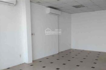 Cho thuê văn phòng Quận 7, 47m2, số 190 Huỳnh Tấn Phát, 8tr