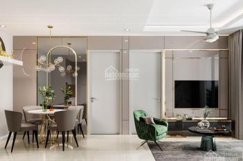 Chính chủ bán căn hộ 3PN, 116m2, View sông Full nội thất cao cấp, giá 7.3 Tỷ LH Xem Nhà 0901307099