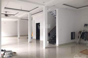 Cho thuê nhiều căn nhà phố, biệt thự làm văn phòng khu Him Lam Quận 7- liên hệ e Tuấn 0902 678 444