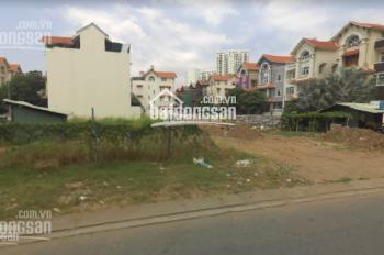 Mở bán dự án đất nền KDC Hạnh Phúc, MT Nguyễn Văn Linh. Giá chỉ 2 tỷ/nền, sổ riêng, bao sang tên