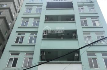 Cho thuê văn phòng quận Bình Thạnh, đường D1, DT 75m2, giá 20.5 triệu/tháng 0763.966.333