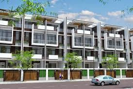 Chính chủ cần bán các vị trí đẹp kinh doanh tốt khu Thanh Hà, lh 0933093145