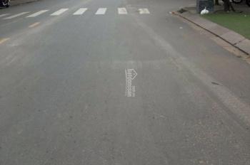 Góc 2 MTKD đường Tân Sơn Nhì 8.2x29m nở hậu 8.8m, hết lộ giới, khu cực sung. Giá 45.6 tỷ