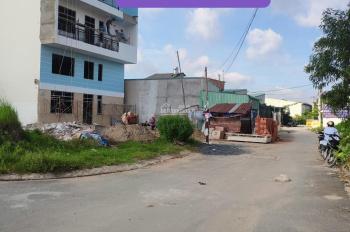 Thua lỗ cần bán đất đường Bưng ông Thoàn  84m2 43tr/m2