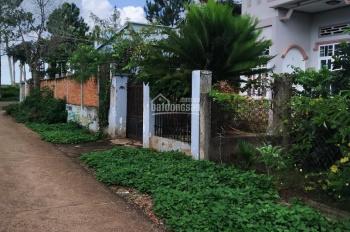Bán đất hẻm Hà Huy Tập, Tân Lợi, Buôn Ma Thuột, 5x25m