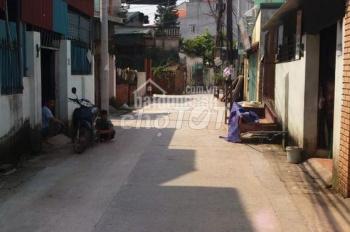 Giá chỉ 28tr/m2 đường 6m 2 ô tô tránh nhau tại làng Vàng, Cổ Bi. DT:70m2, MT:4.2m,. LH: 0394408531