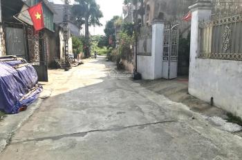 Nhà vào Vũng Tàu cần bán gấp 137m2 tại Vĩnh Thanh, Vĩnh Ngọc, Đông Anh,HN