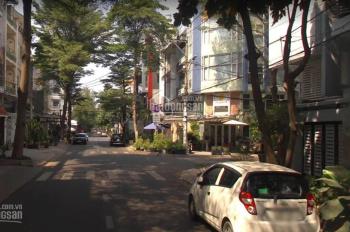 KDC trí thức cao, MT Trương Văn Thành, Q9, gần CA P. Hiệp Phú, SHR, Đường 12m, TC 100%, TT 1.4 tỷ