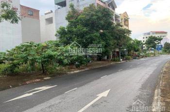 Bán đất 78m2, đất đấu giá P. Giang Biên, Q. Long Biên, HN (Cạnh Vinhomes Riverside): 0988312321