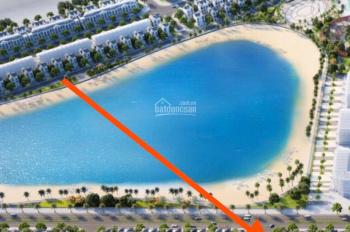 Bán gấp song lập Sao Biển 17 - 30 sát biển Vinhomes Ocean Park. LH: 0969938880
