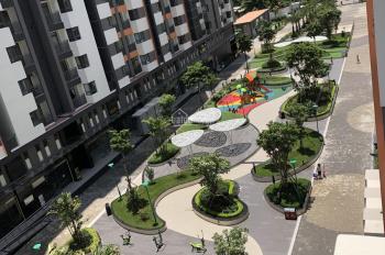 Bán gấp căn Him Lam Phú An tầng trung, view nội khu, 2.33 tỷ bao hết phí sang tên, không phát sinh